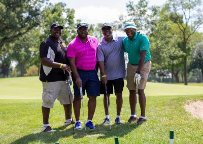 SJA-2019_Golf_Outing (32)