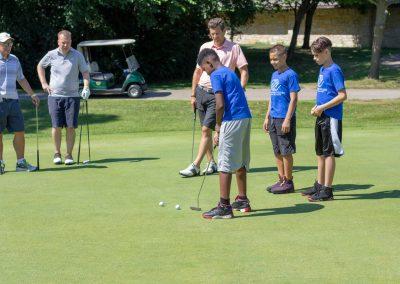 SJA-2019_Golf_Outing (33)
